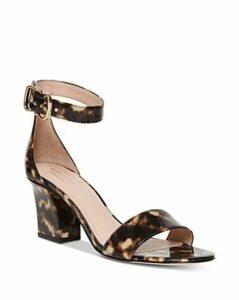 kate spade new york Women's Susane Block Heel Sandals