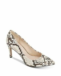 Kenneth Cole Women's Riley Pointed-Toe Pumps