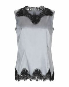 DOLCE & GABBANA TOPWEAR Tops Women on YOOX.COM
