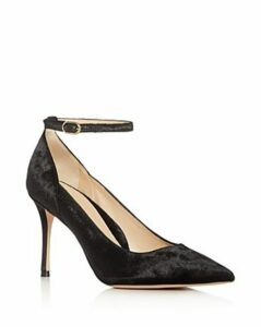 Marion Parke Women's Muse Pointed-Toe Pumps