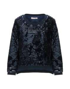 TRAFFIC PEOPLE TOPWEAR Sweatshirts Women on YOOX.COM