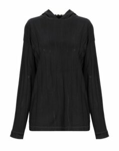 ALEXANDER WANG TOPWEAR T-shirts Women on YOOX.COM