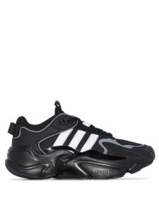 adidas Magmur Runner sneakers - Black