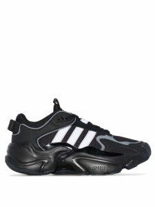 Adidas Tephra Runner sneakers - Black