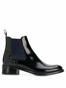 Church's Chelsea boots - Black