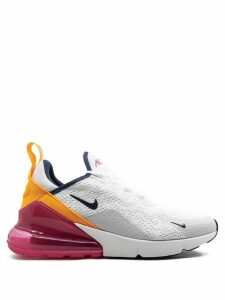 Nike Wmns Air Max 270 sneakers - White