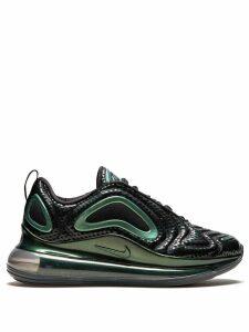 Nike Air Max 720 sneakers - Black