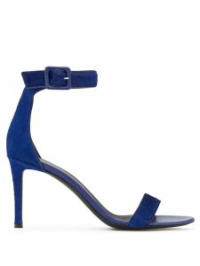 Giuseppe Zanotti Neyla sandals - Blue