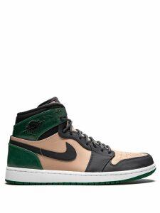 Jordan WMNS Air Jordan 1 Retro High Premium sneakers - NEUTRALS
