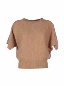 Max Mara Dalila Cashmere Sweater