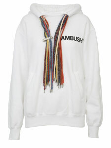 Ambush Sweatshirt