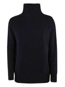 S Max Mara Here is The Cube Trikot Sweater