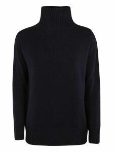S Max Mara Trikot Sweater