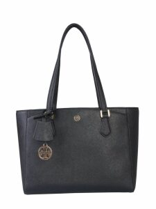 Tory Burch Small Robinson Bag