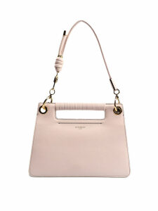 Givenchy Whip Small Bag