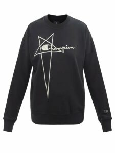 Paco Rabanne - Chainmail Sequin Top - Womens - Gold