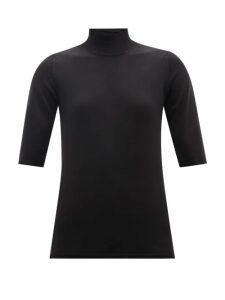 Ace & Jig - Marisol Off-the-shoulder Striped Cotton Top - Womens - Ivory Multi