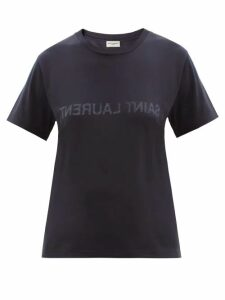 Weekend Max Mara - Todi Cardigan - Womens - Navy