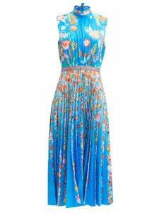 Weekend Max Mara - Circolo Skirt - Womens - Khaki