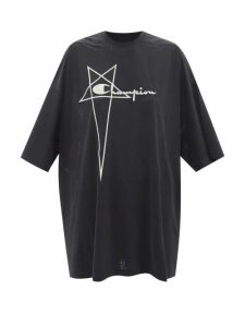 Altuzarra - Bryan Roll-neck Rib-knitted Sweater - Womens - Light Pink