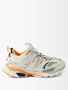Joseph - Seamless Merino-wool Sweater - Womens - Black