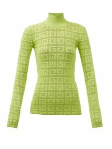 Vetements - Pirate Bay Print Hooded Sweatshirt - Womens - Black