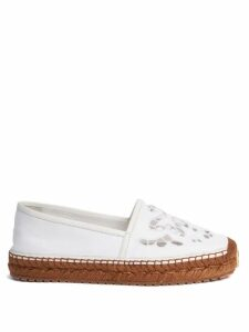 Isabel Marant - Crisi Suede Ankle Boots - Womens - Black