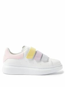 Paco Rabanne - Iconic 1969 Acetate Shoulder Bag - Womens - Clear
