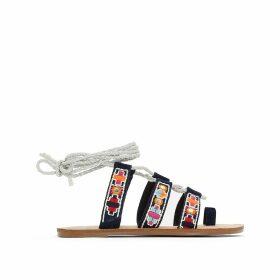 Nassau Sandals