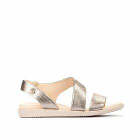 Antillas Sandals