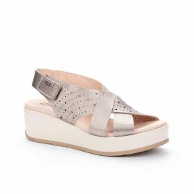 Costacabana Sandals