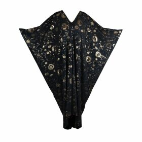 Paloma Lira - Shivering Top