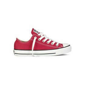 Chuck Taylor All Star Ox Core Low Top Trainers