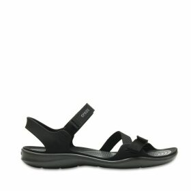 Swiftwater Webbing 2 Flat Sandals