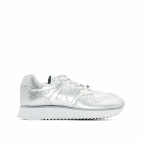 WL520ME Trainers