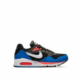 Air Max Correlate Trainers