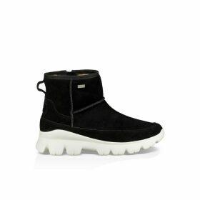 Palomar Sneaker Ankle Boots