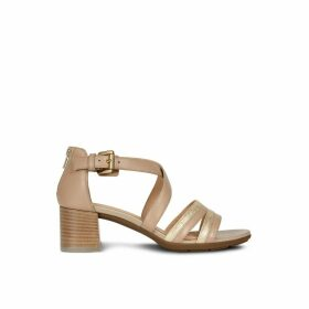 D Marykarmen Mid San 03 Sandals