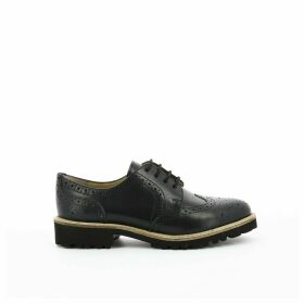 Roventry Leather Brogues