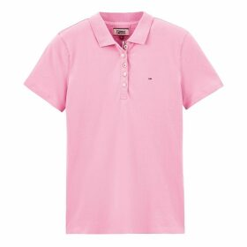 Original Basic Polo Shirt