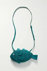 Thom Browne - Striped Loopback Cotton-jersey Sweatshirt - Navy