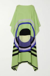 J.Crew - Crochet-trimmed Cotton-voile Blouse - Black