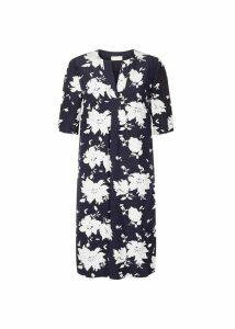 Faye Dress Multi