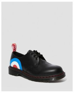 1461 THE WHO SHOES