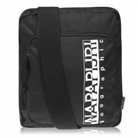 Napapijri Cross Body Bag