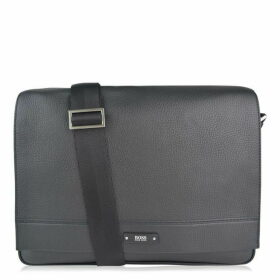BOSS Messenger Bag