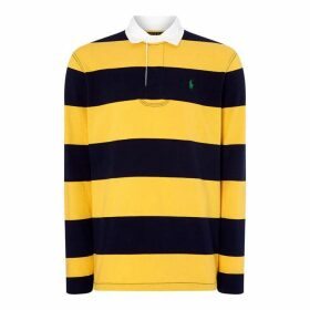 Polo Ralph Lauren Polo Rugby Stripe 92