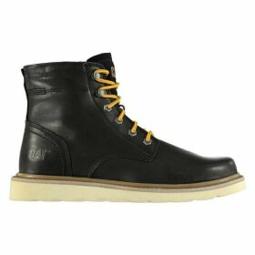 Caterpillar Cronical Rugged Boots