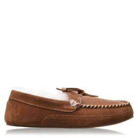 Polo Ralph Lauren Merrick Slippers