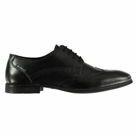 Ben Sherman Leadenhal Shoes